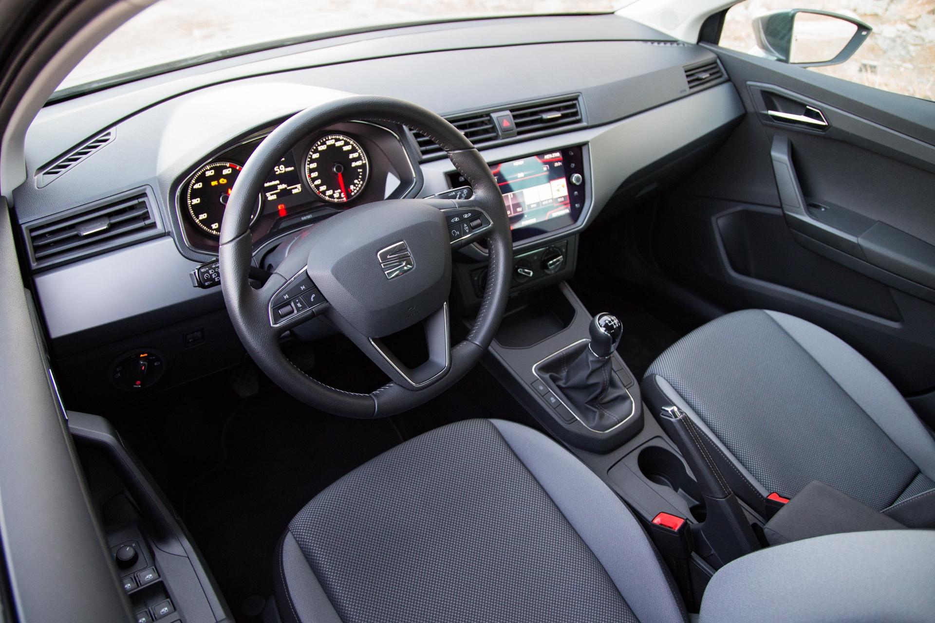Test_Drive_Seat_Ibiza_1.0_25