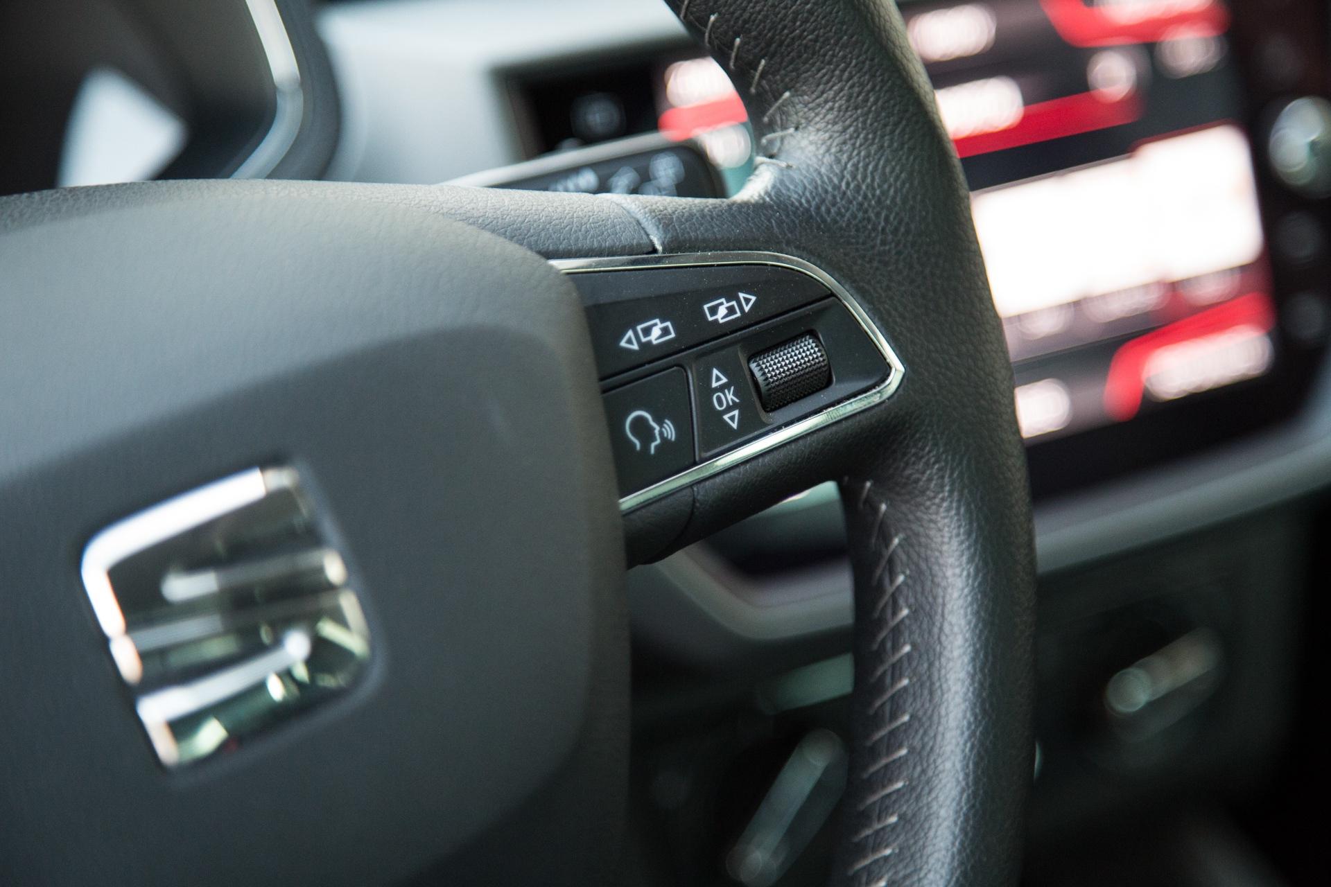 Test_Drive_Seat_Ibiza_1.0_26