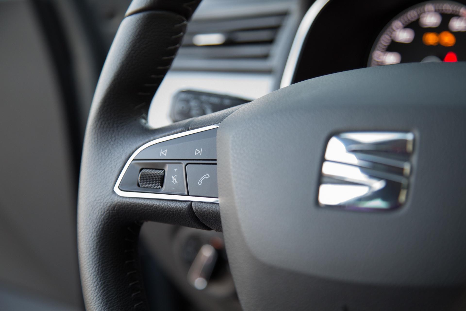 Test_Drive_Seat_Ibiza_1.0_27
