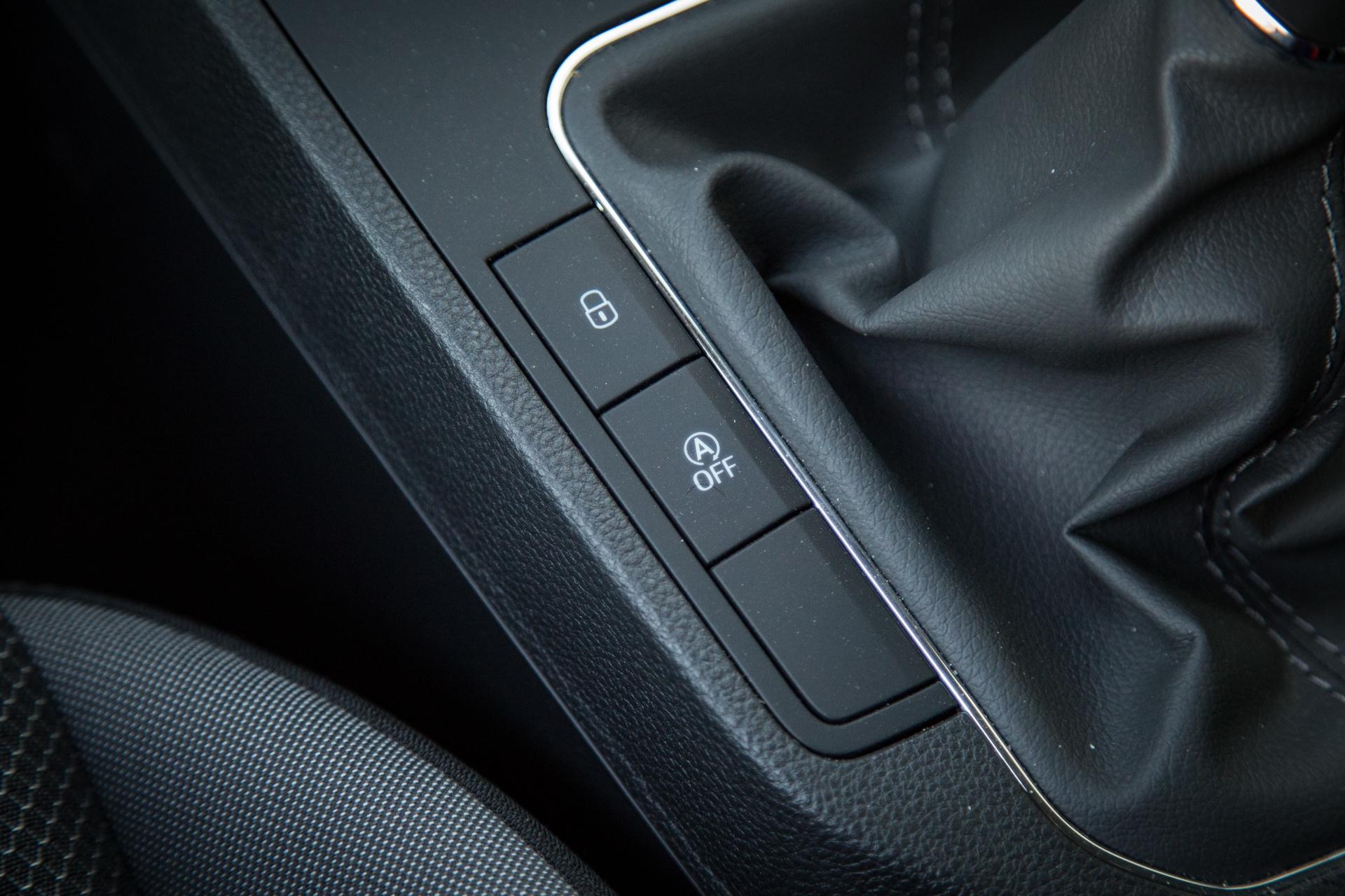 Test_Drive_Seat_Ibiza_1.0_30