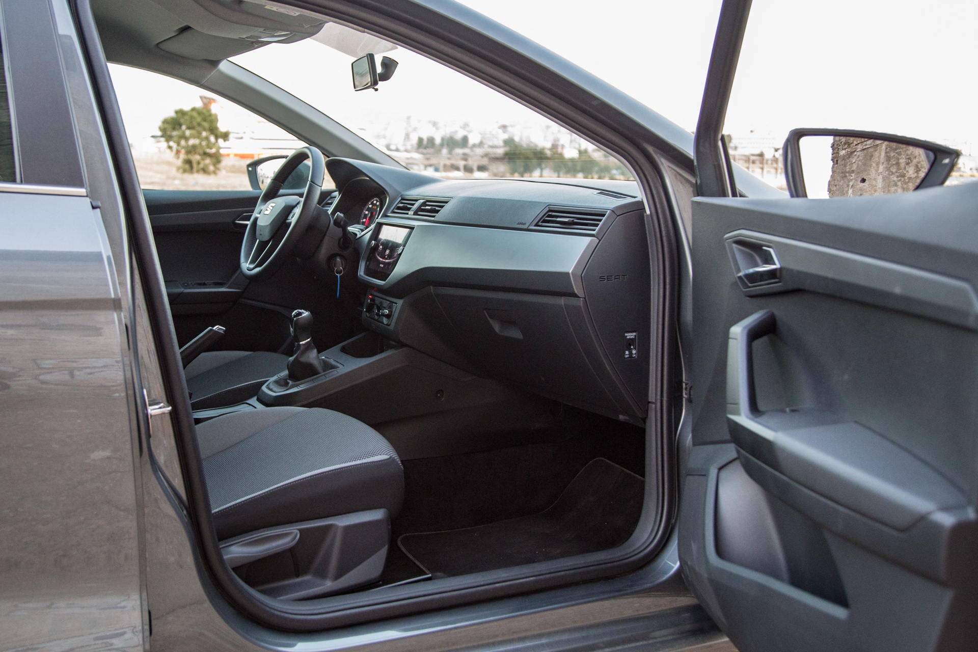 Test_Drive_Seat_Ibiza_1.0_35