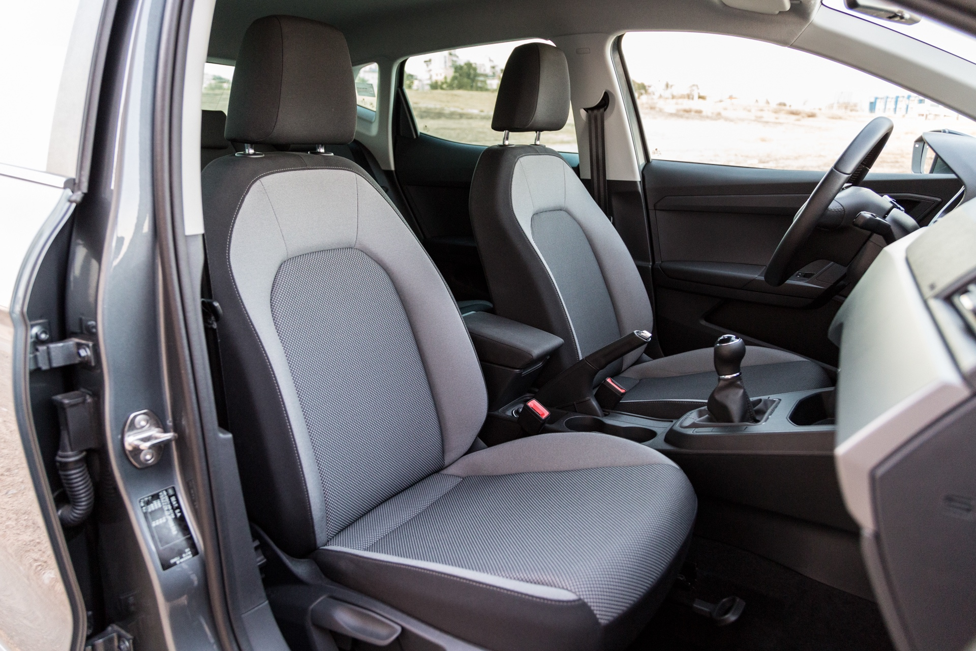 Test_Drive_Seat_Ibiza_1.0_36