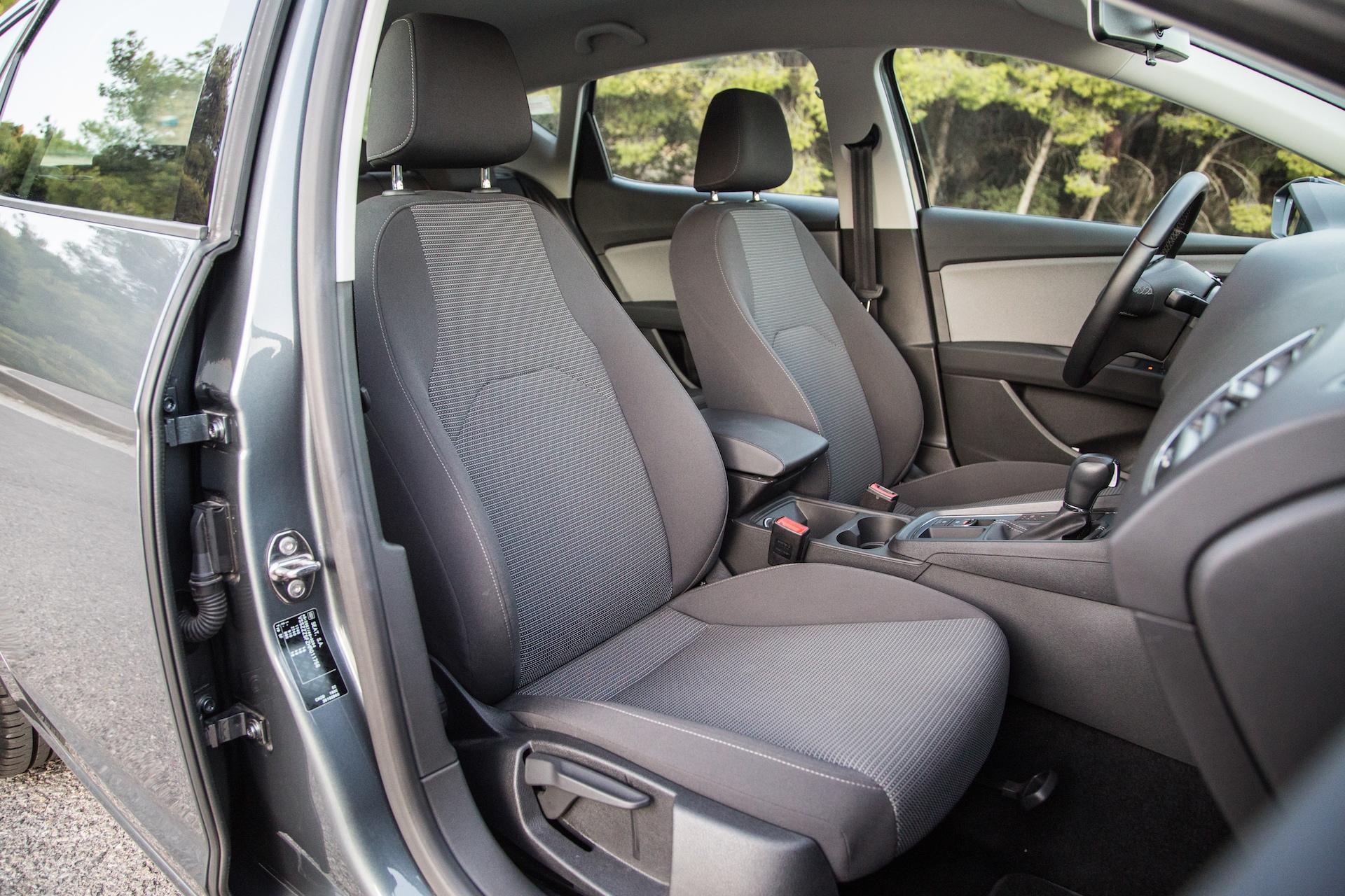 test_Drive_Seat_Leon_1.0_TSI_DSG_0023
