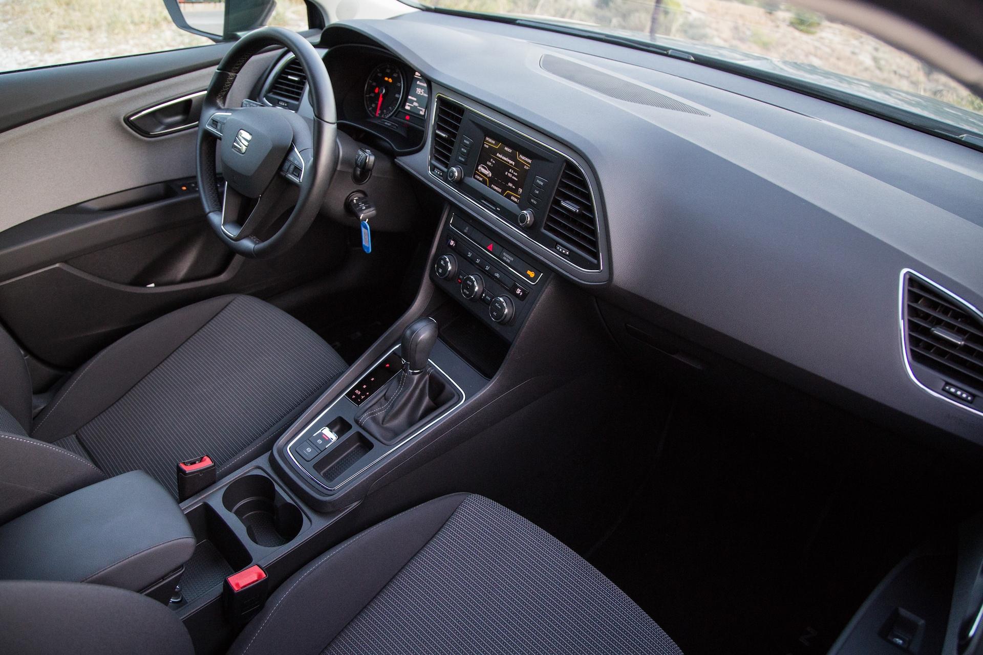 test_Drive_Seat_Leon_1.0_TSI_DSG_0024