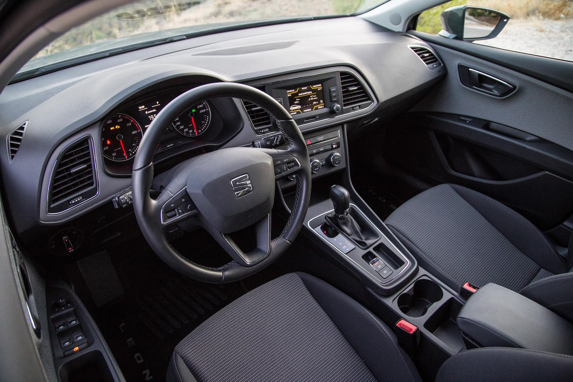 test_Drive_Seat_Leon_1.0_TSI_DSG_0025