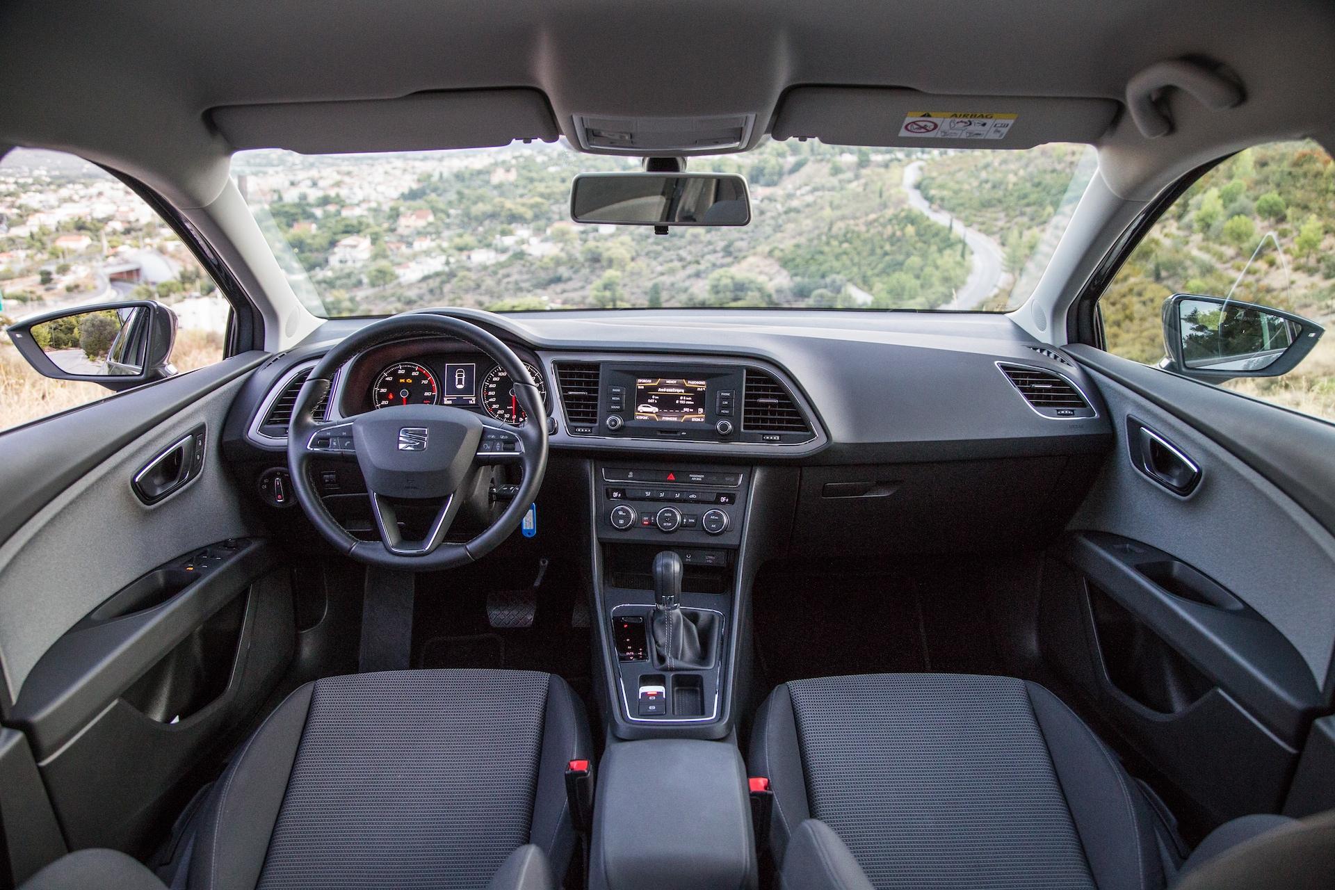 test_Drive_Seat_Leon_1.0_TSI_DSG_0026