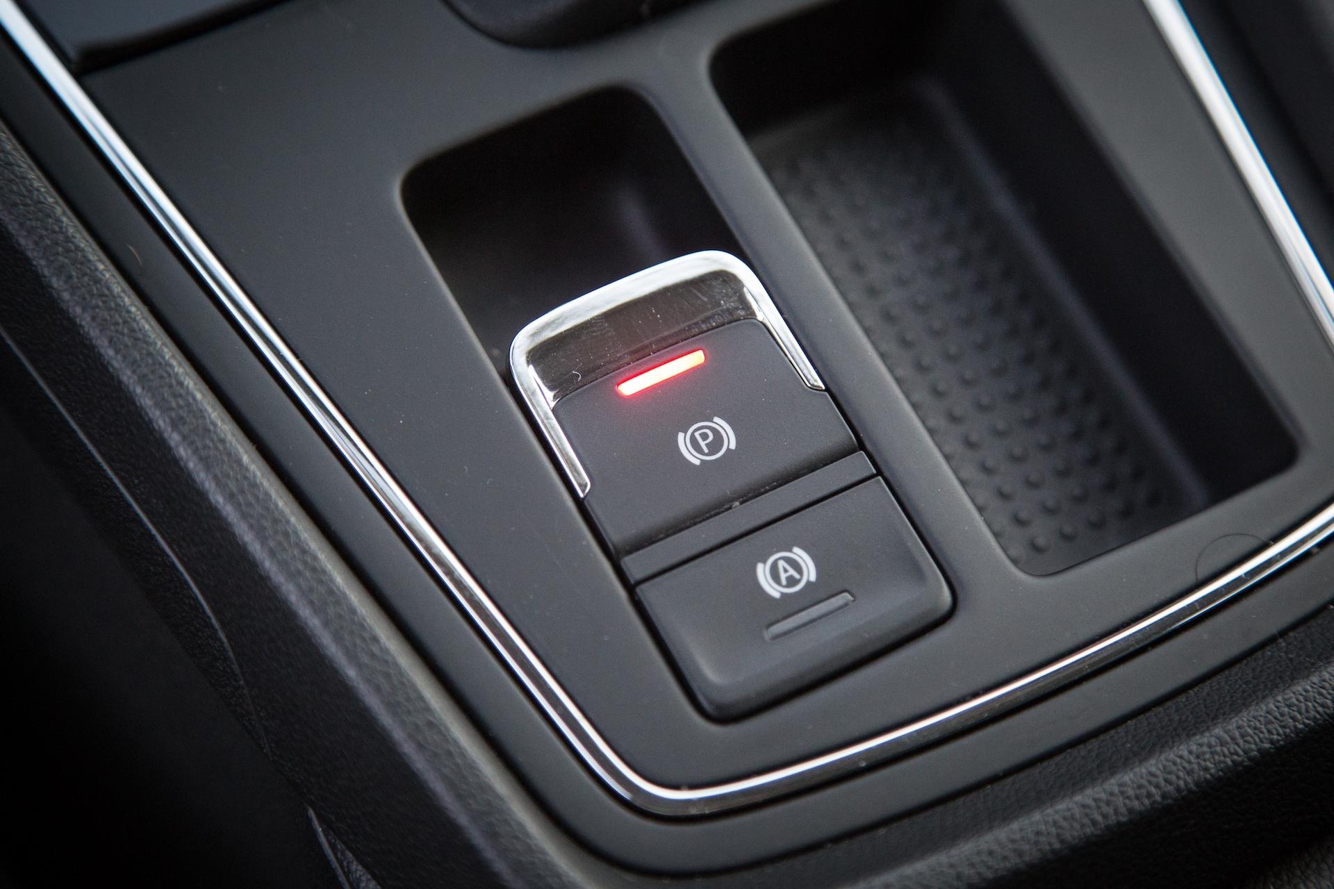 test_Drive_Seat_Leon_1.0_TSI_DSG_0028