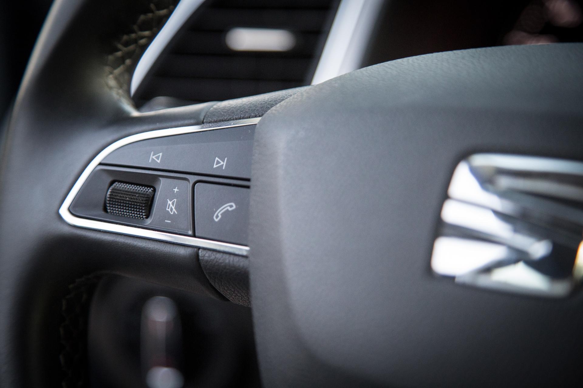 test_Drive_Seat_Leon_1.0_TSI_DSG_0031