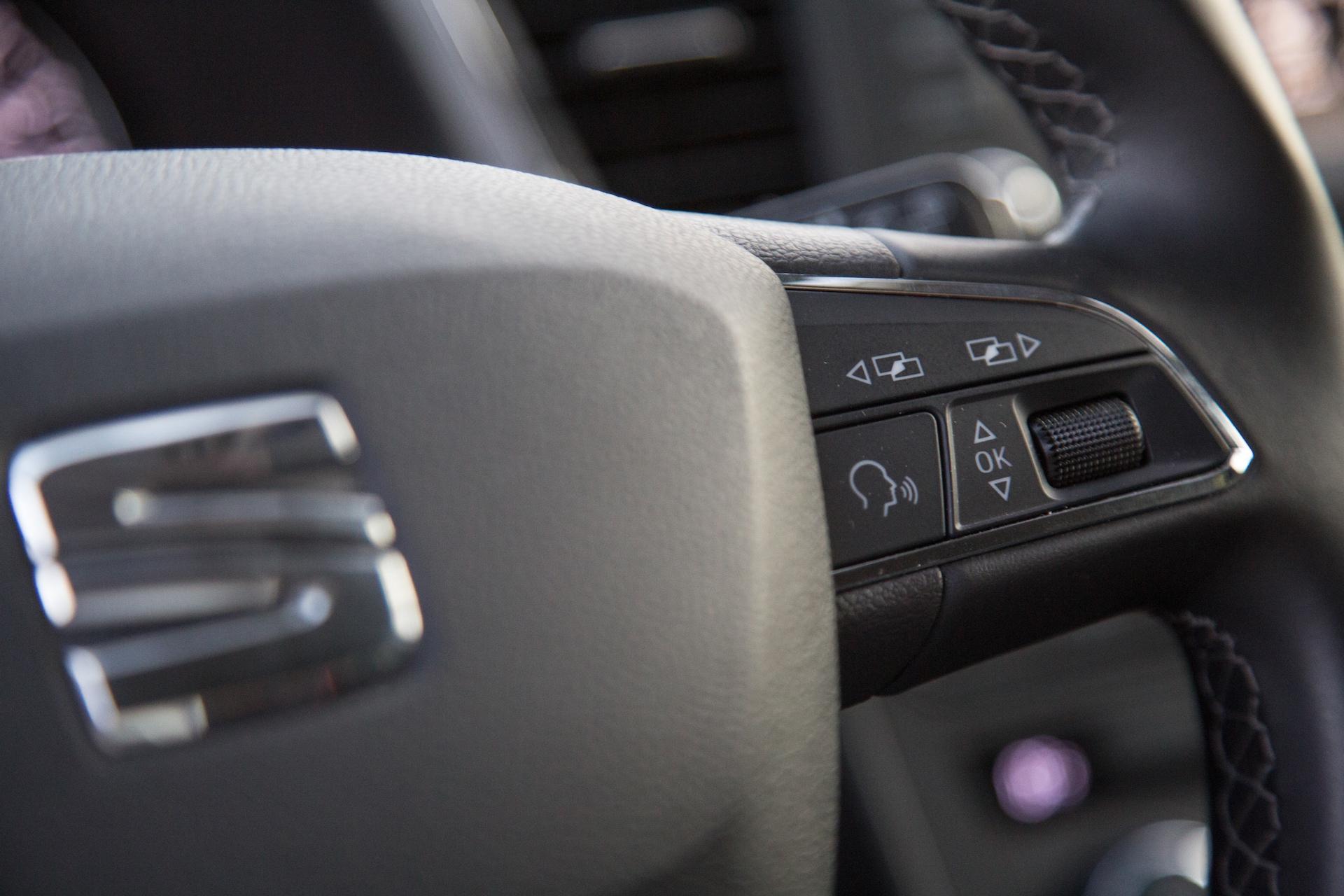 test_Drive_Seat_Leon_1.0_TSI_DSG_0032