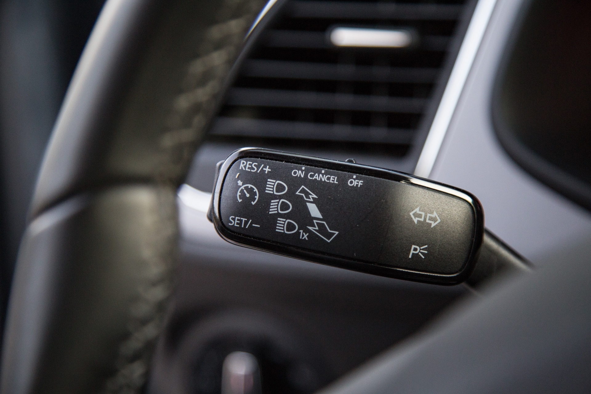 test_Drive_Seat_Leon_1.0_TSI_DSG_0033