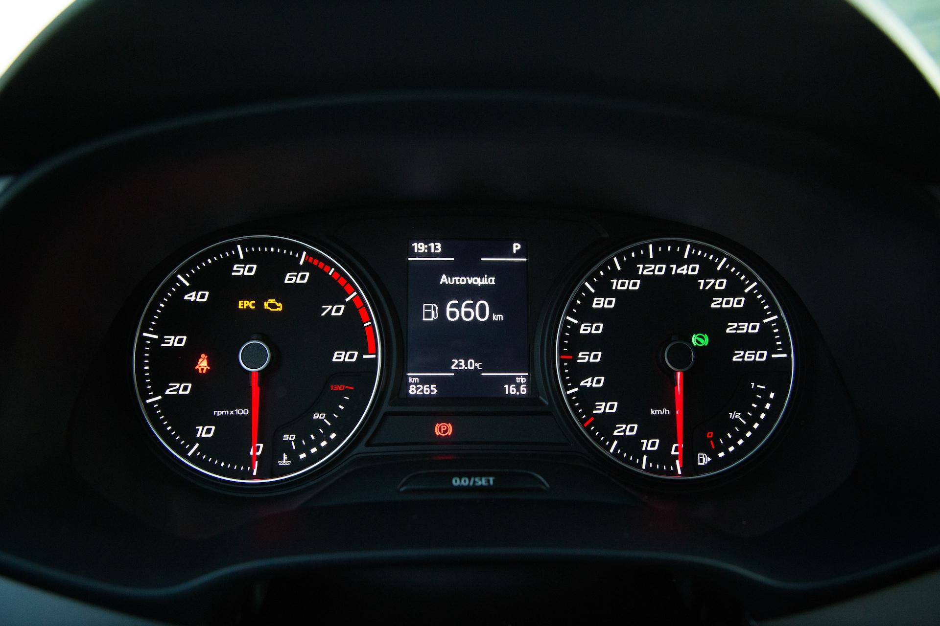 test_Drive_Seat_Leon_1.0_TSI_DSG_0035