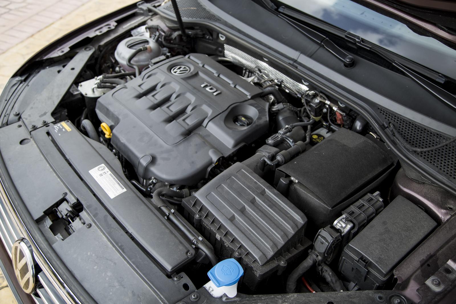 Test_Drive_VW_Passat_1.6_TDI_15