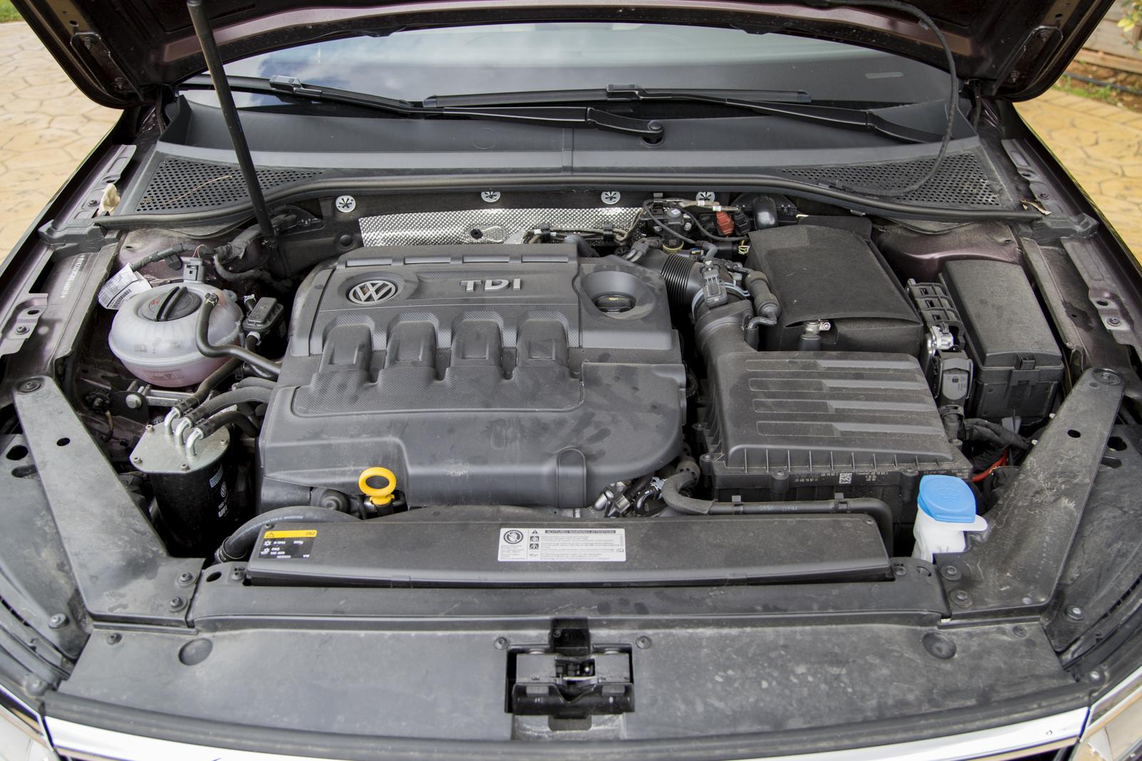 Test_Drive_VW_Passat_1.6_TDI_16