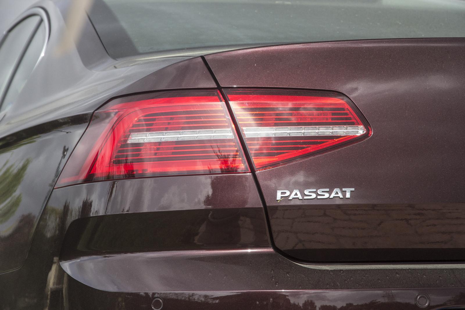 Test_Drive_VW_Passat_1.6_TDI_25