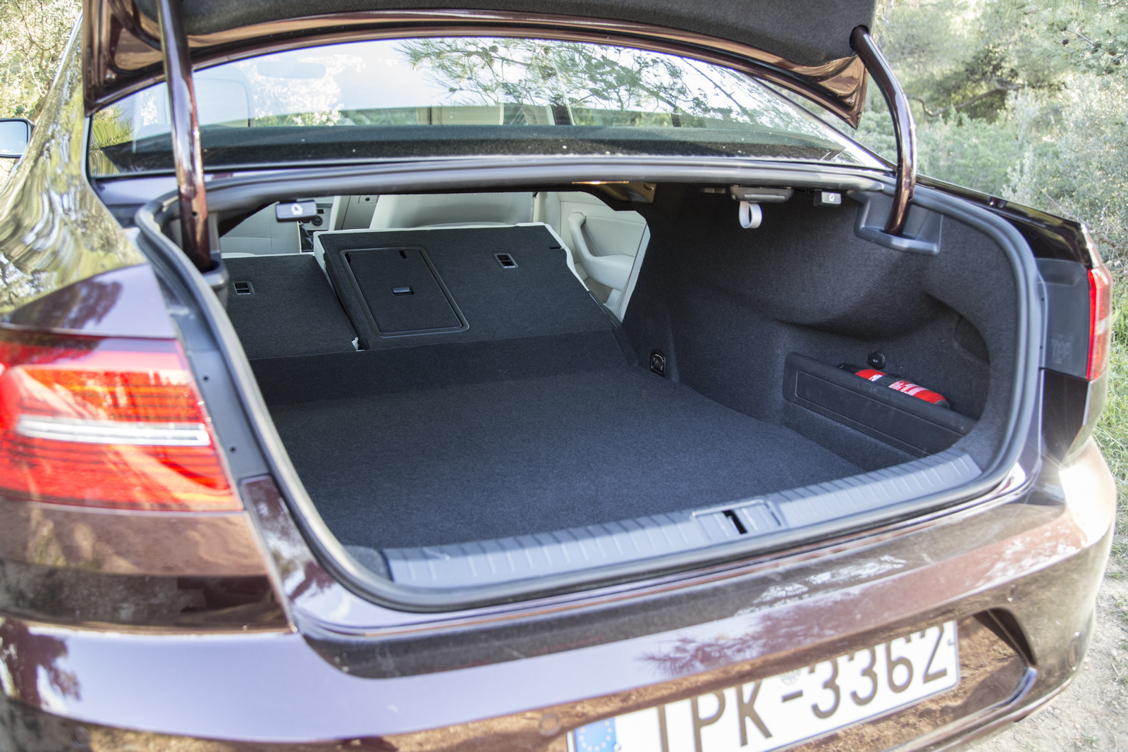 Test_Drive_VW_Passat_1.6_TDI_30