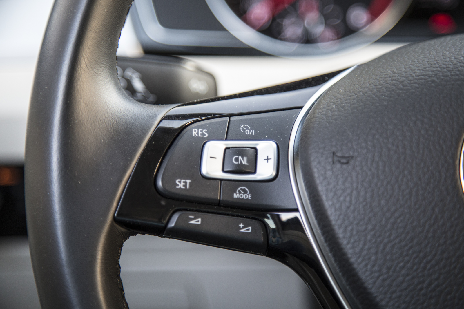 Test_Drive_VW_Passat_1.6_TDI_49