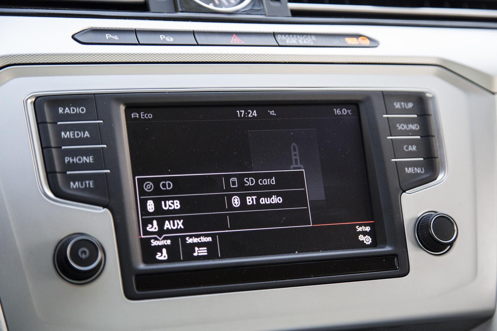 Test_Drive_VW_Passat_1.6_TDI_51