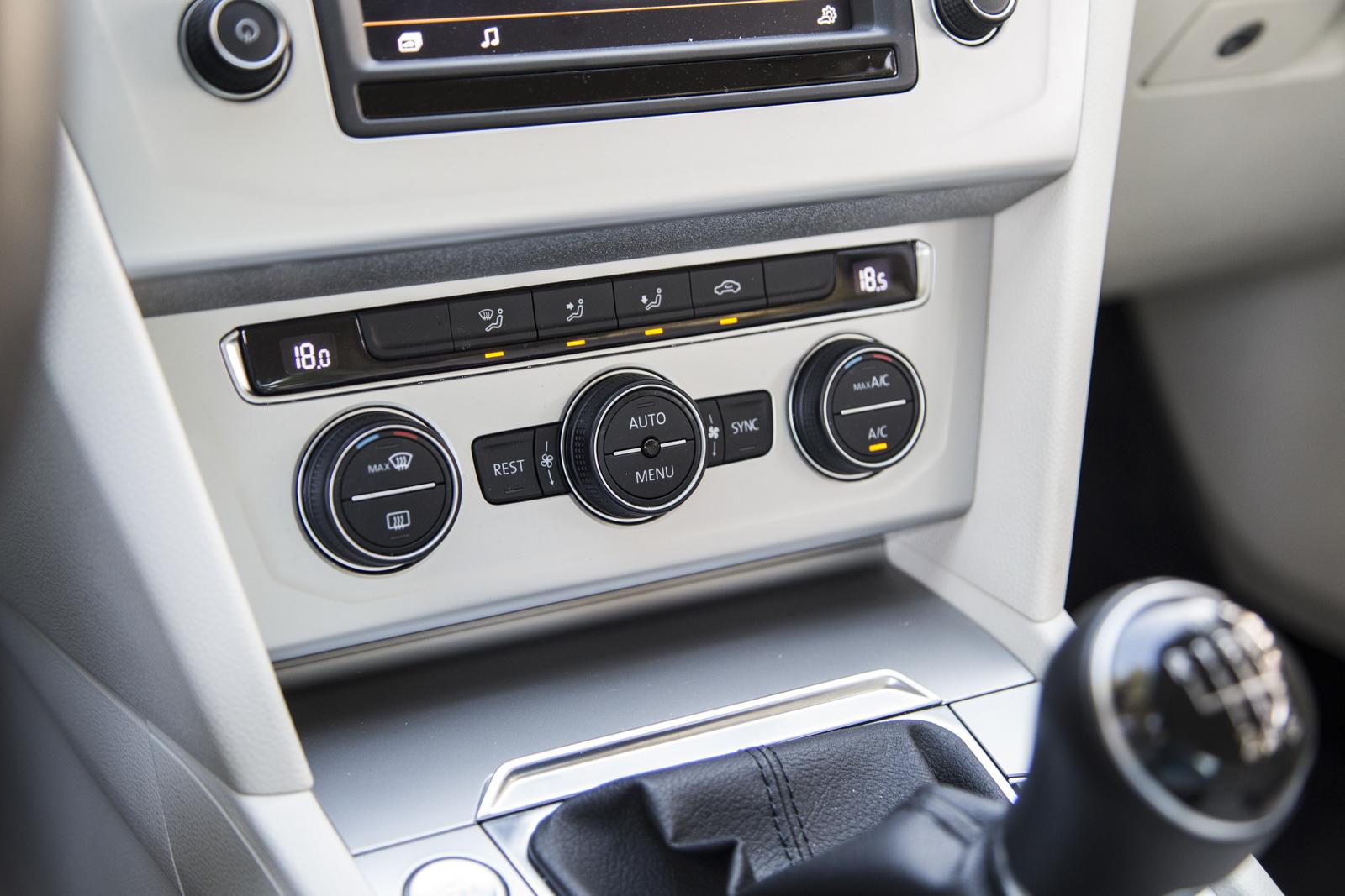 Test_Drive_VW_Passat_1.6_TDI_52