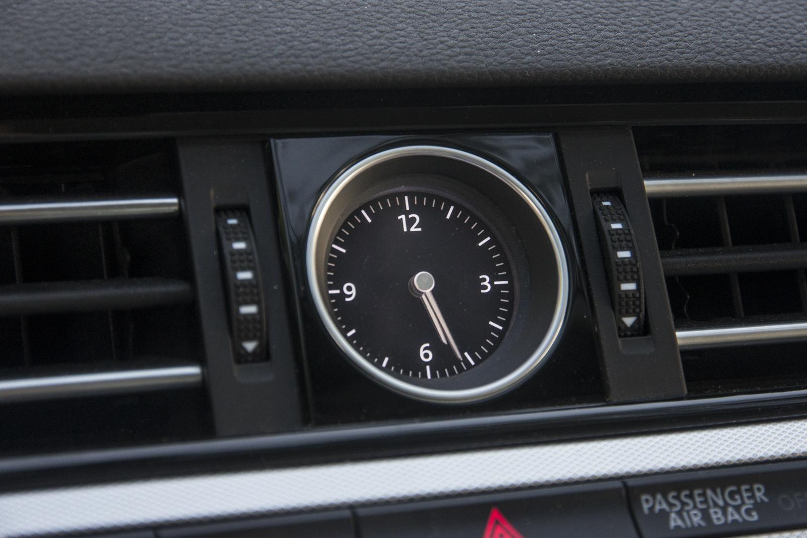Test_Drive_VW_Passat_1.6_TDI_57