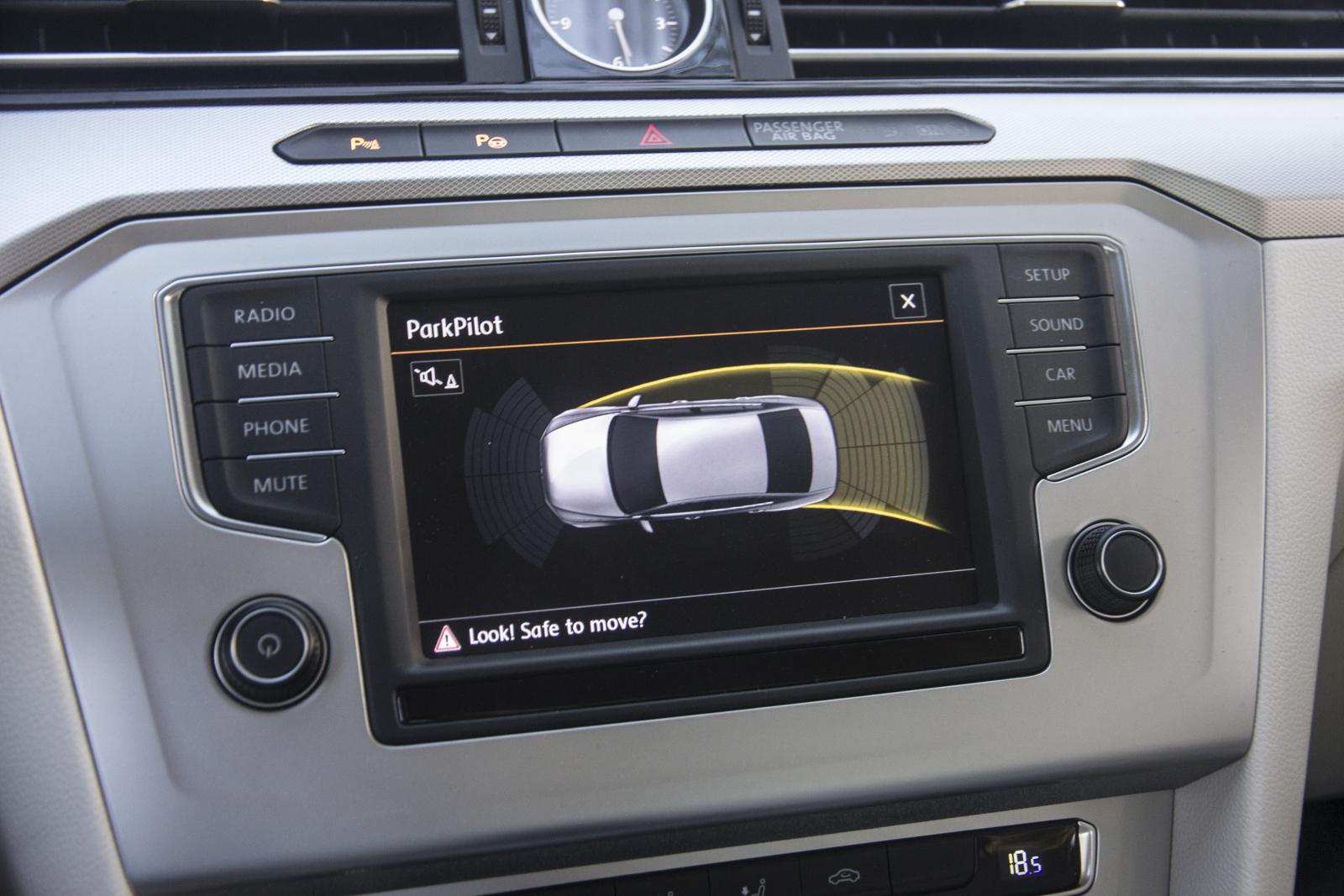 Test_Drive_VW_Passat_1.6_TDI_60