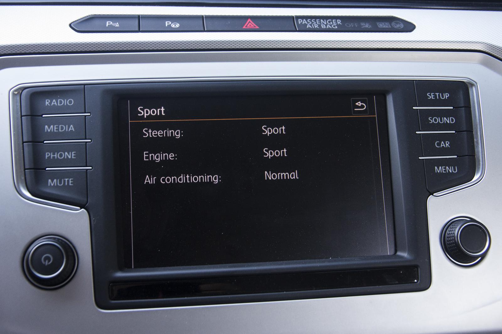 Test_Drive_VW_Passat_1.6_TDI_62