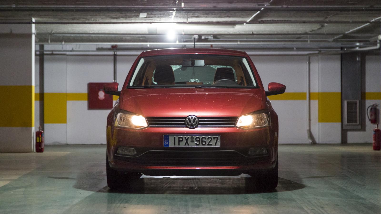 Test_Drive_VW_Polo_1.4_TDI_105_01