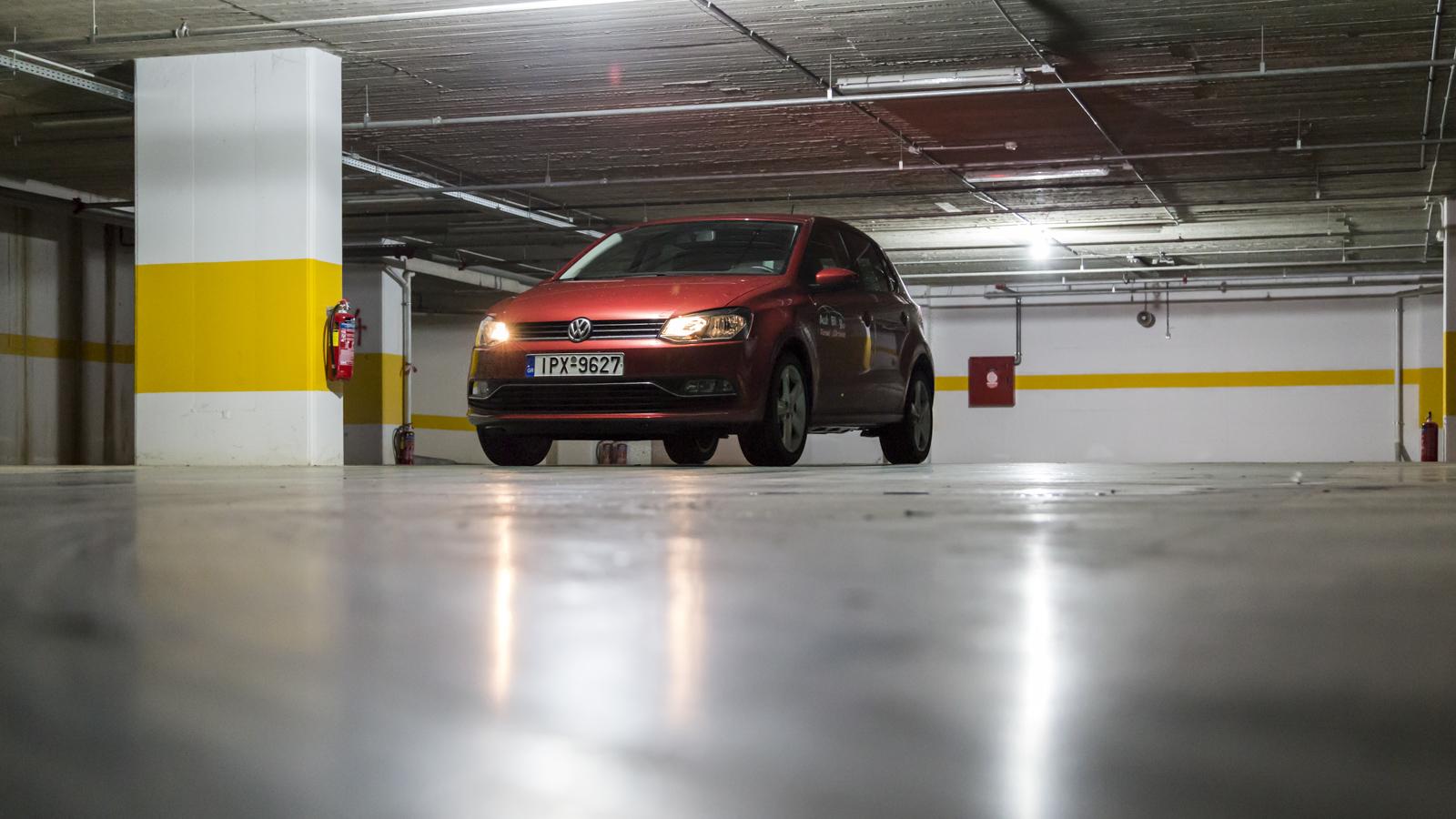 Test_Drive_VW_Polo_1.4_TDI_105_02