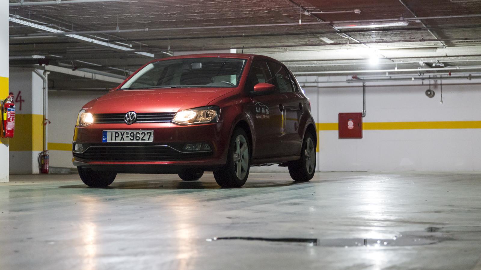 Test_Drive_VW_Polo_1.4_TDI_105_03