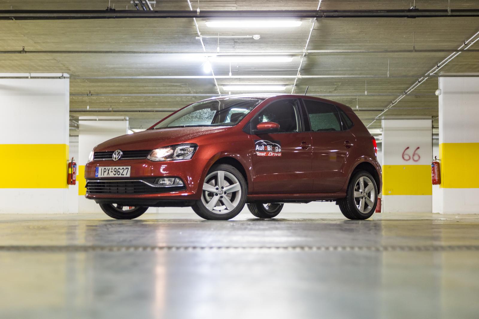Test_Drive_VW_Polo_1.4_TDI_105_05