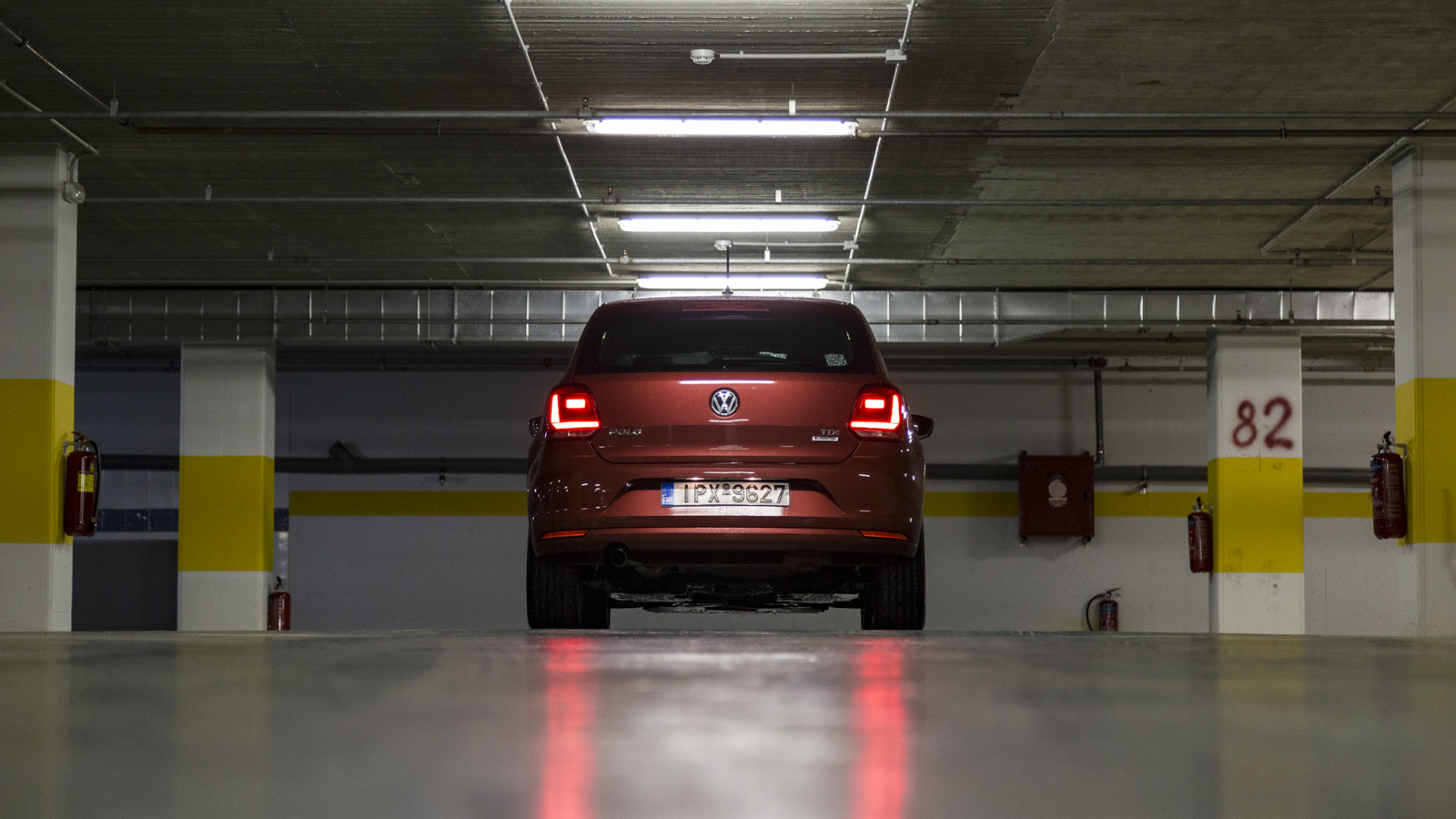 Test_Drive_VW_Polo_1.4_TDI_105_07