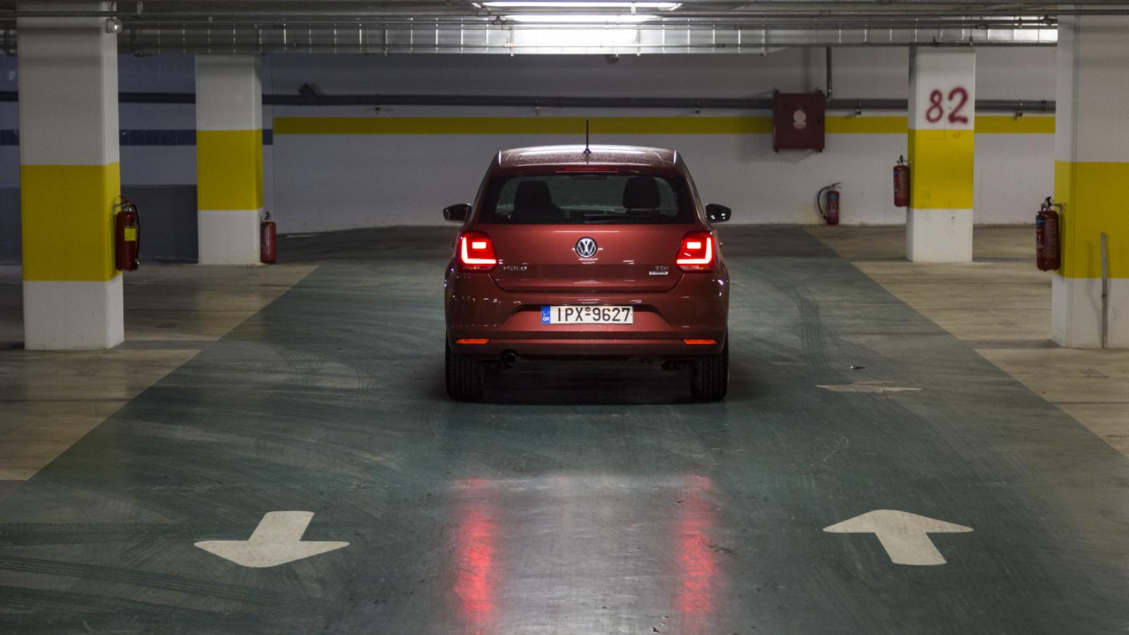 Test_Drive_VW_Polo_1.4_TDI_105_08