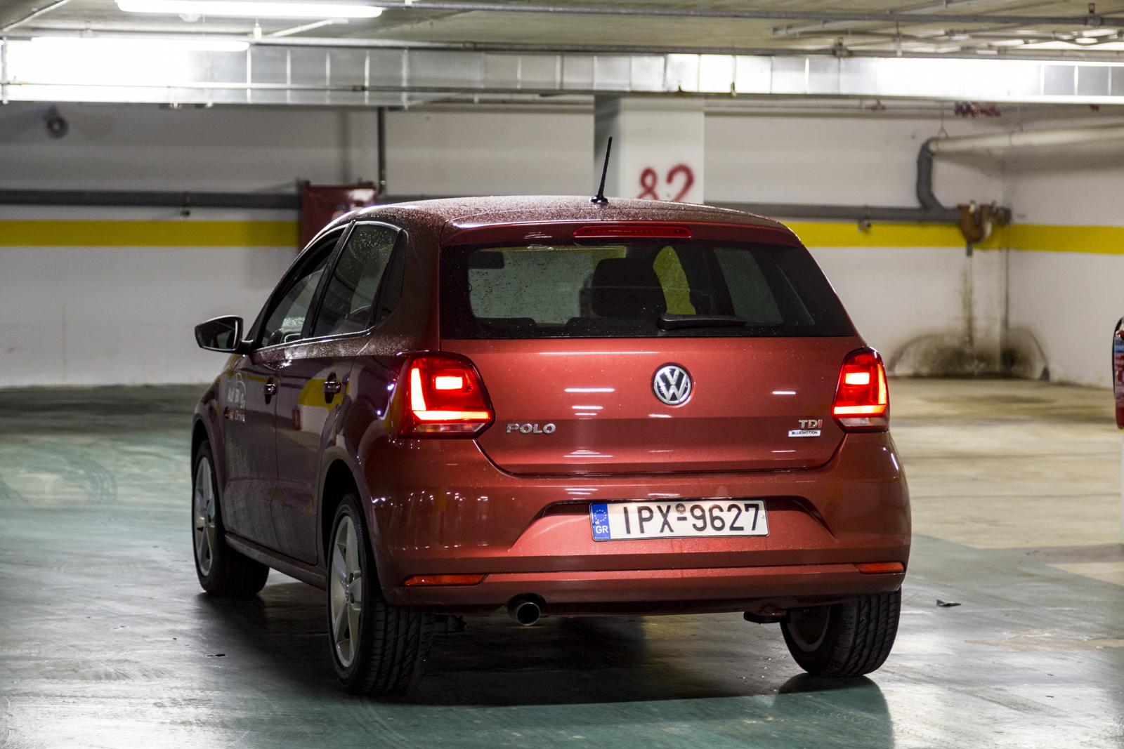 Test_Drive_VW_Polo_1.4_TDI_105_09