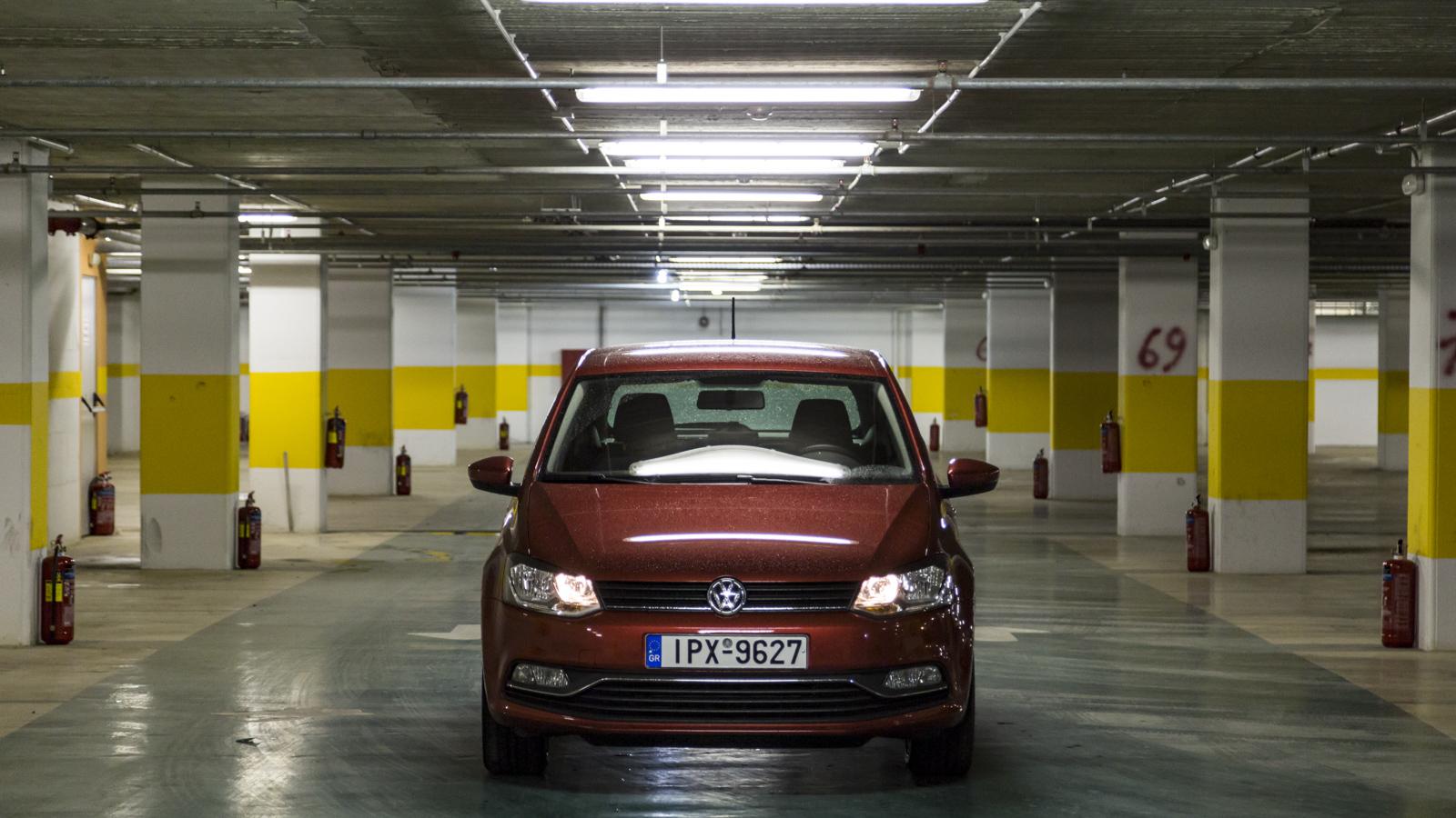 Test_Drive_VW_Polo_1.4_TDI_105_10