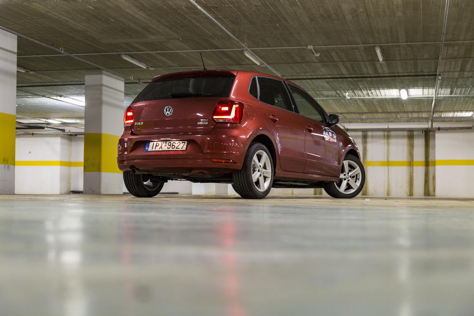 Test_Drive_VW_Polo_1.4_TDI_105_13