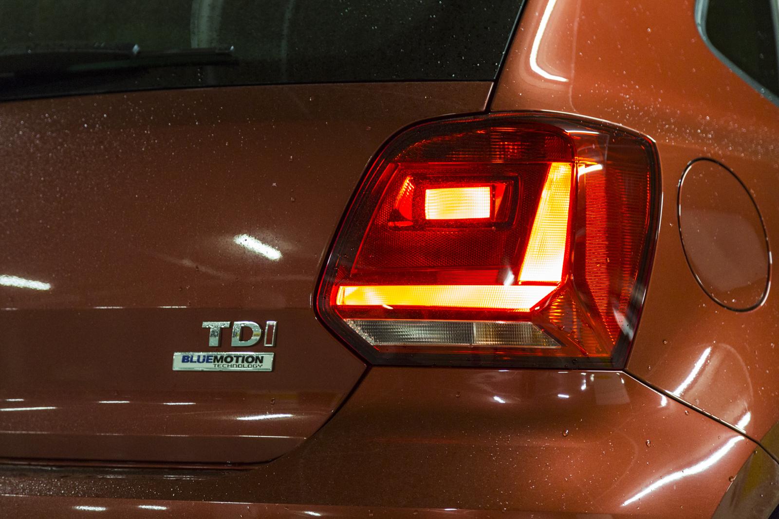 Test_Drive_VW_Polo_1.4_TDI_105_15