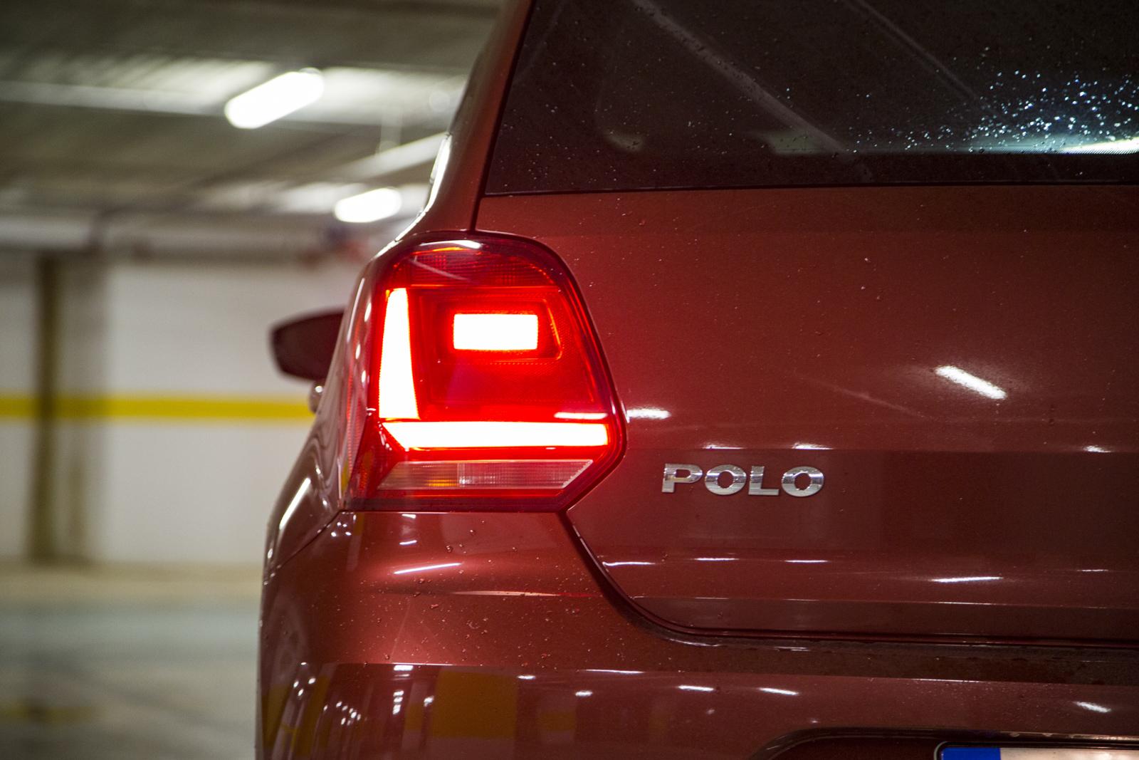 Test_Drive_VW_Polo_1.4_TDI_105_16