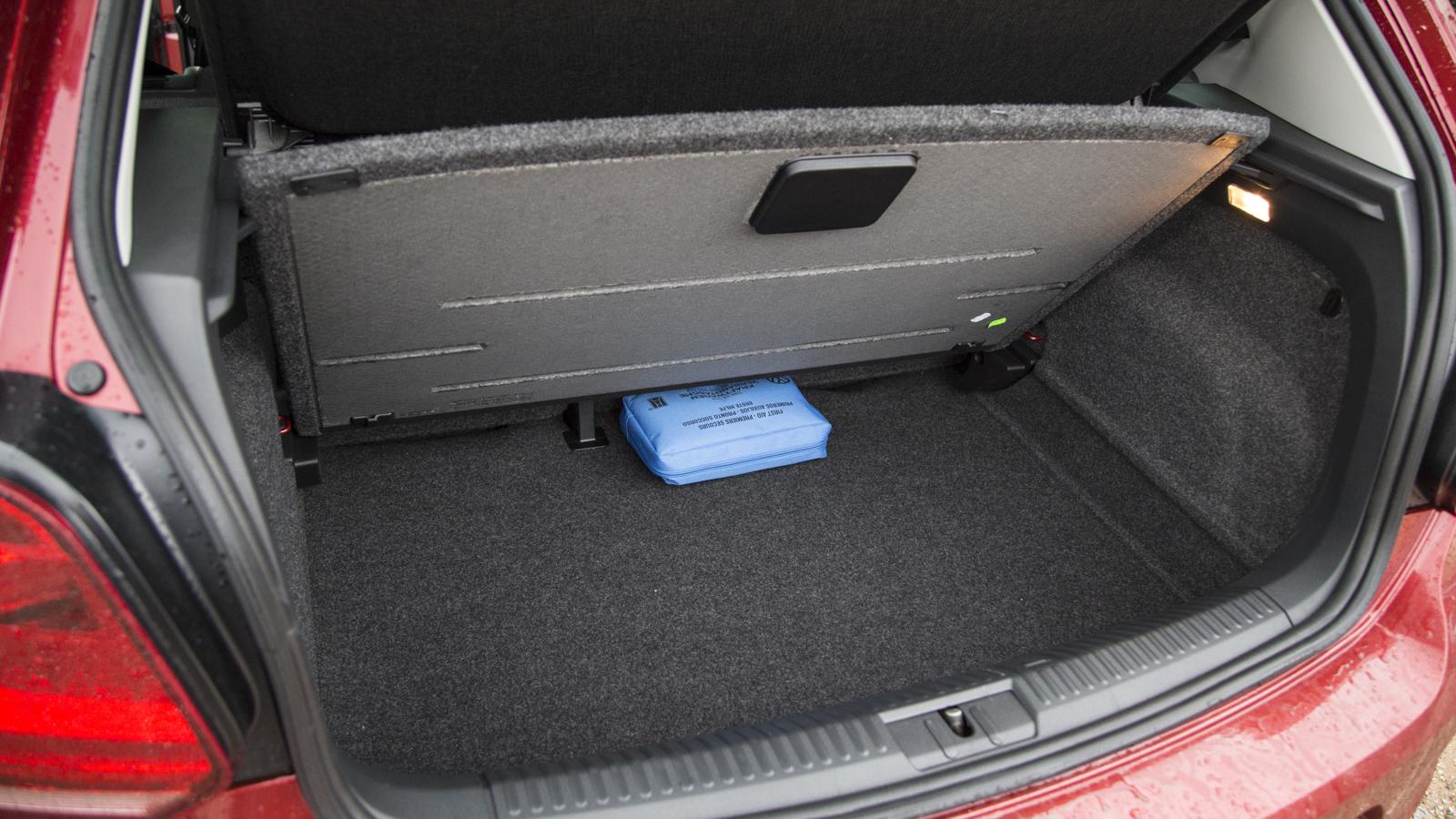 Test_Drive_VW_Polo_1.4_TDI_105_17
