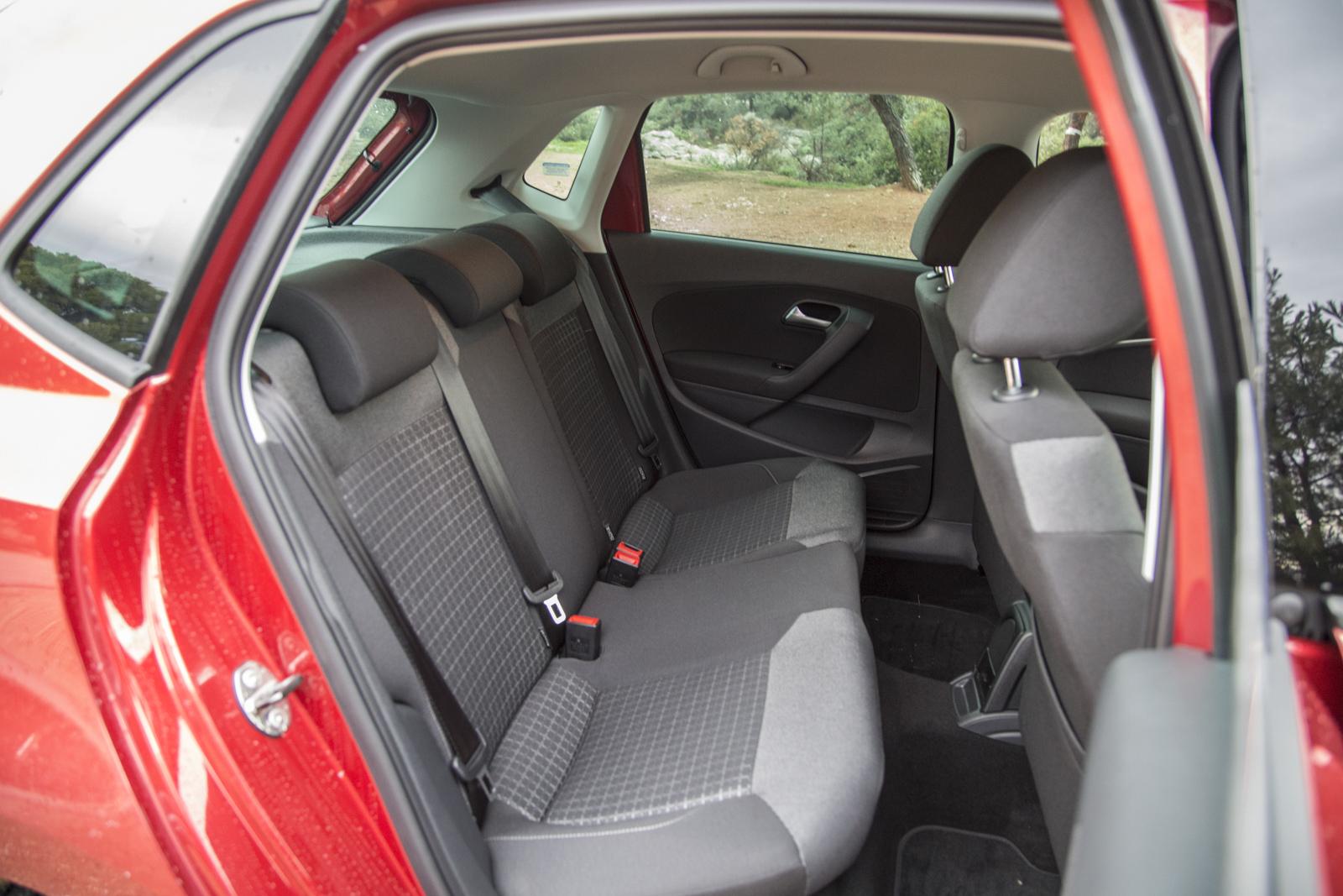 Test_Drive_VW_Polo_1.4_TDI_105_20