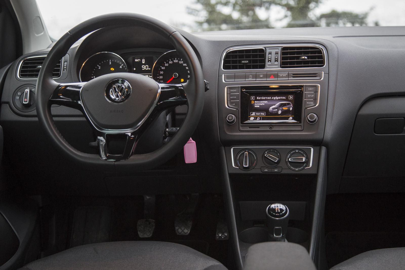 Test_Drive_VW_Polo_1.4_TDI_105_22