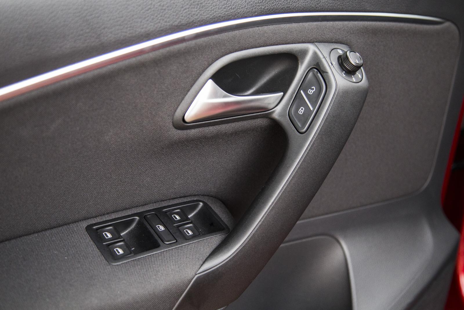 Test_Drive_VW_Polo_1.4_TDI_105_27