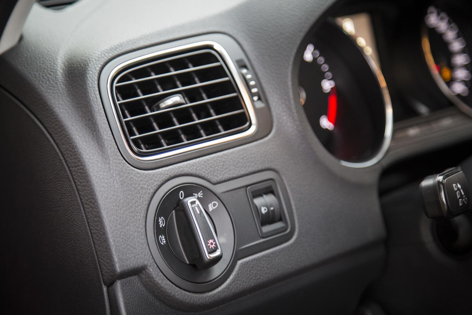 Test_Drive_VW_Polo_1.4_TDI_105_28