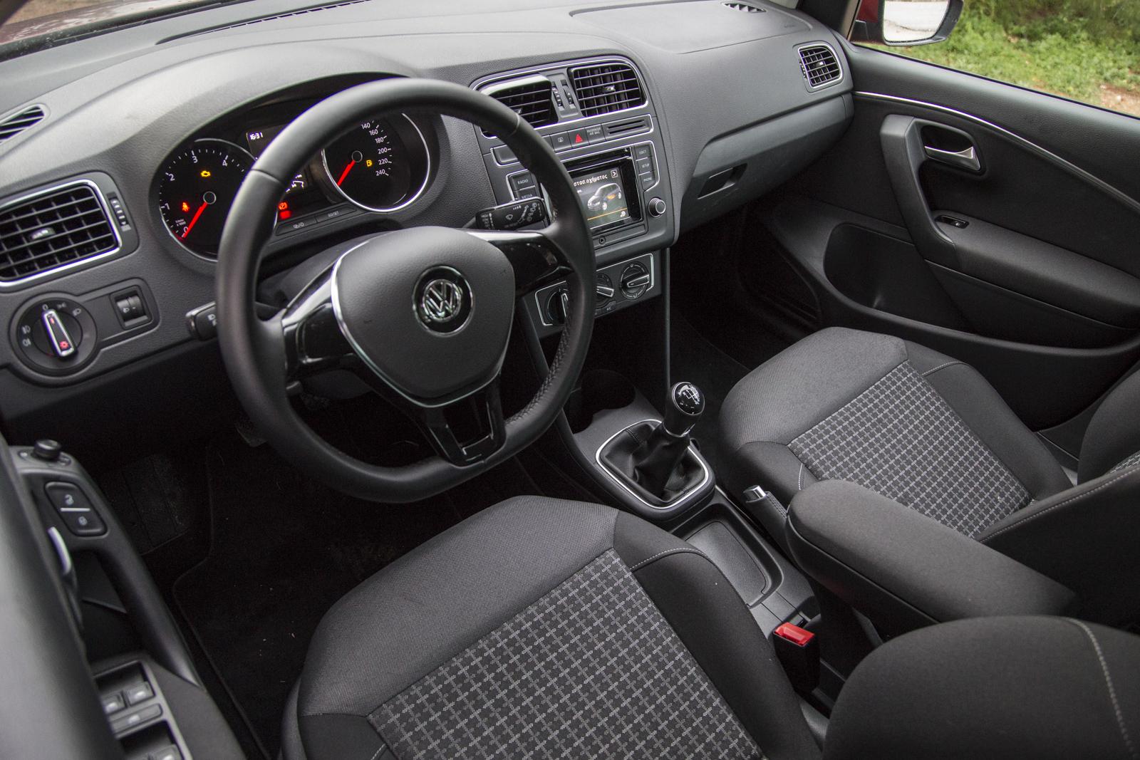 Test_Drive_VW_Polo_1.4_TDI_105_29