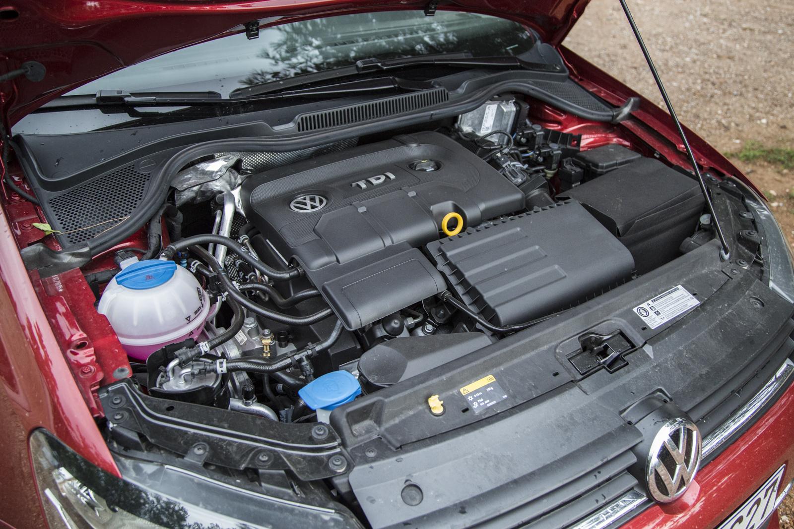 Test_Drive_VW_Polo_1.4_TDI_105_30