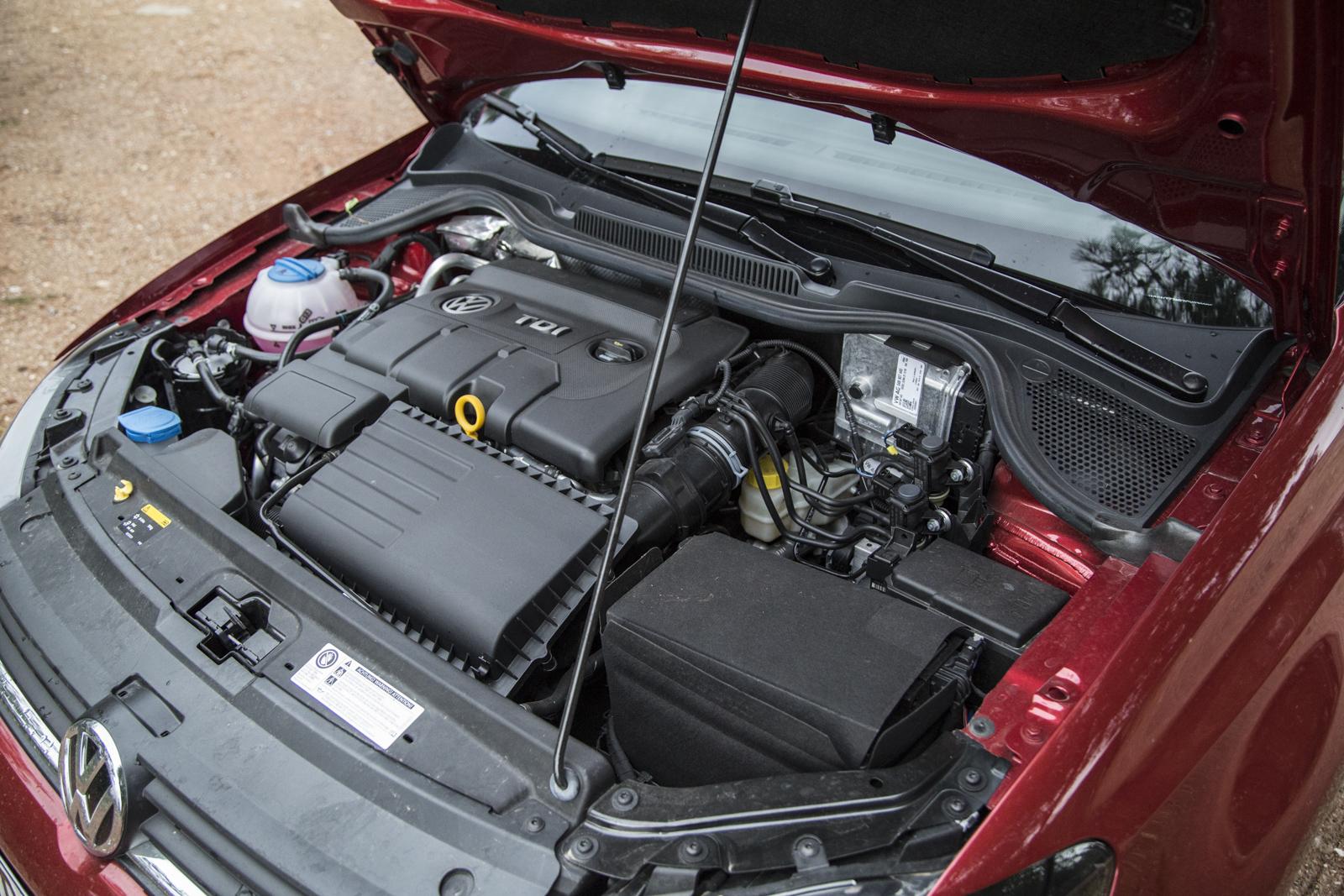 Test_Drive_VW_Polo_1.4_TDI_105_31