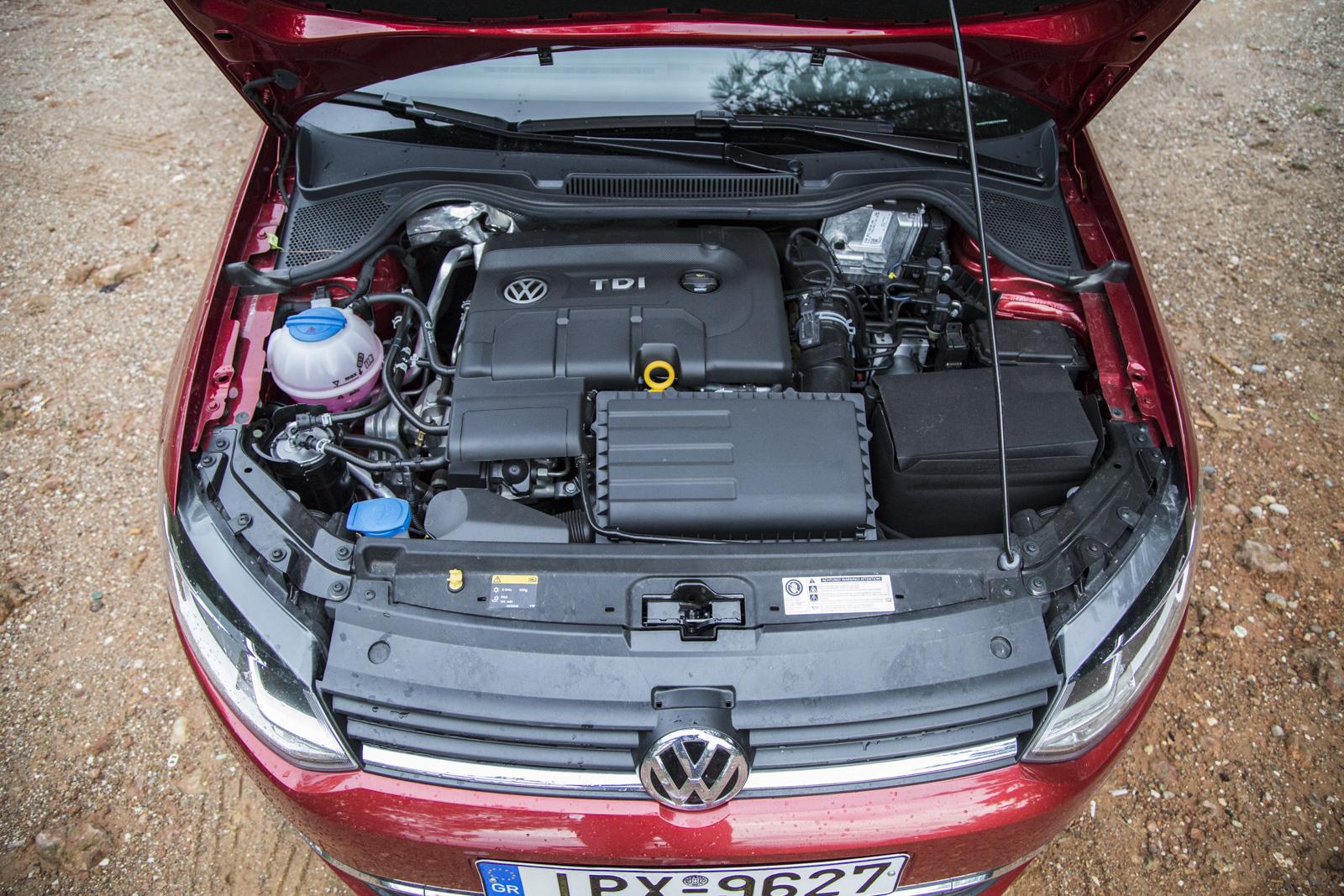 Test_Drive_VW_Polo_1.4_TDI_105_32