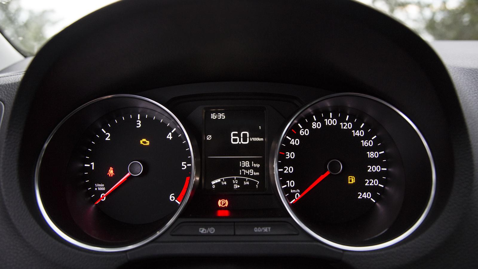 Test_Drive_VW_Polo_1.4_TDI_105_36