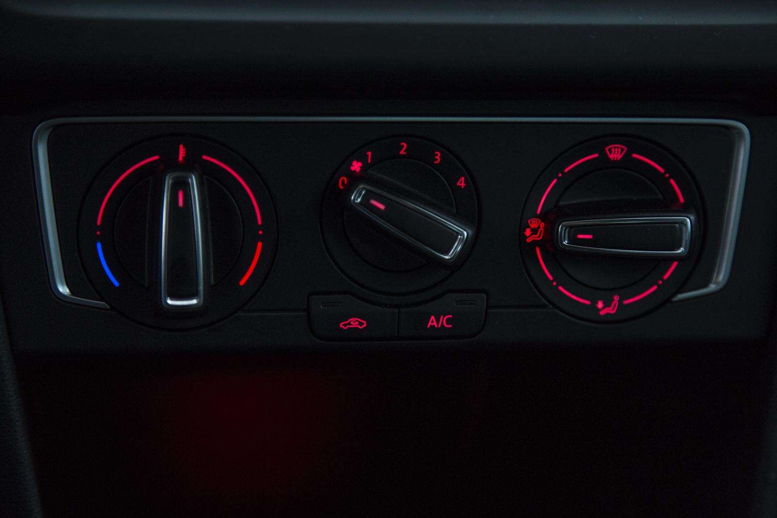 Test_Drive_VW_Polo_1.4_TDI_105_37