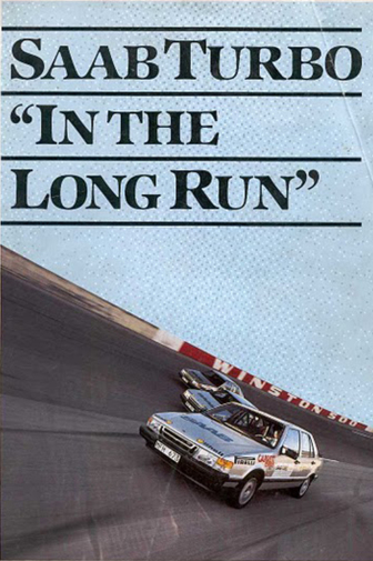 saab_the_long_run-8