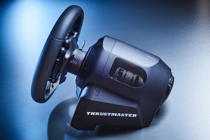 Thrustmaster T-GT (7)