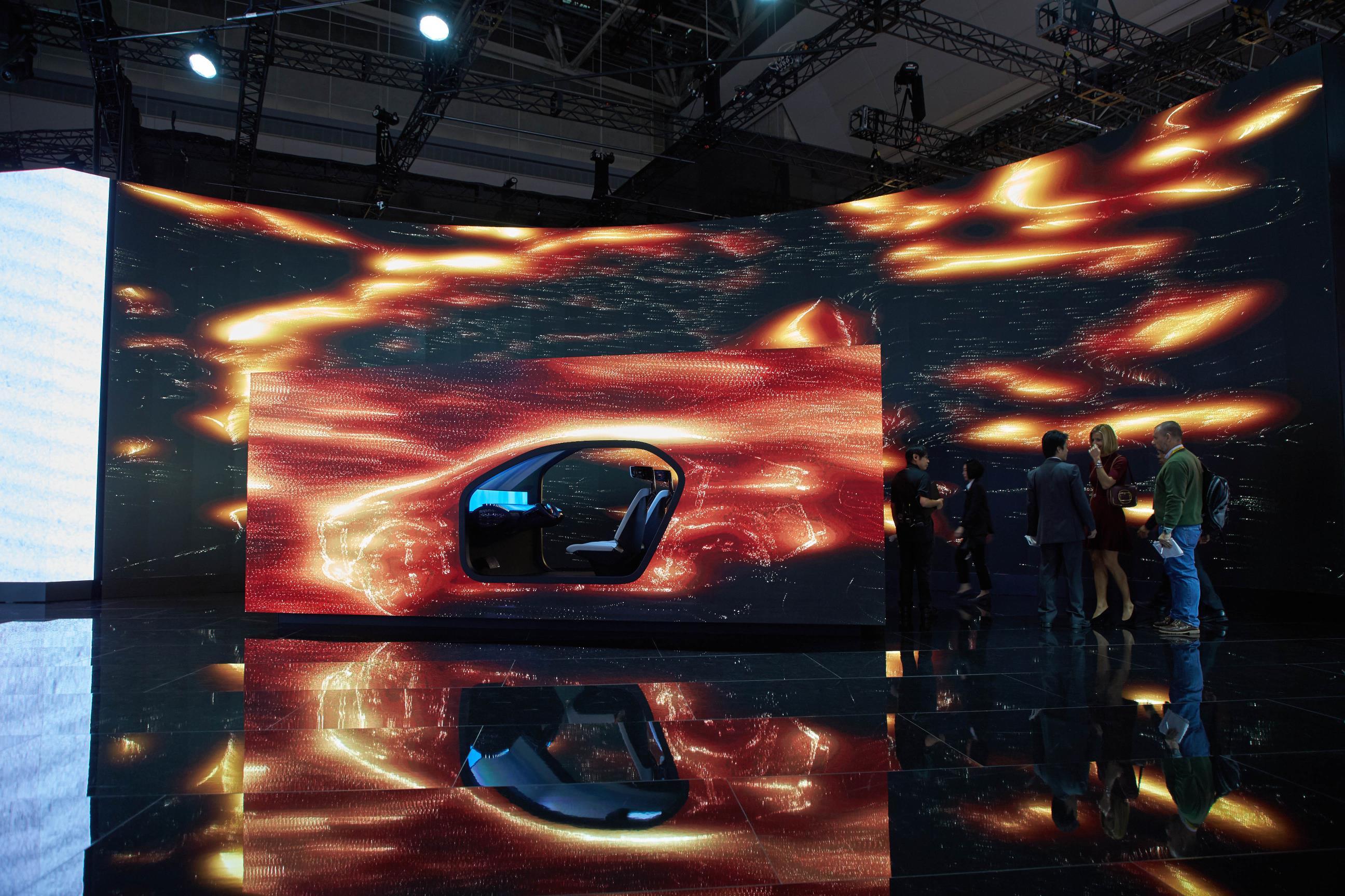 Tokyo motor show 2017 (215)